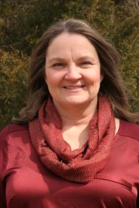 Diane Theiler